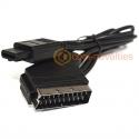 Super Nintendo (SNES) RGB Scart Video Cable