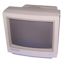 Monitor Adapters