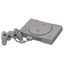 Sony Playstation (PS1)