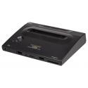 Neo Geo AES & CD