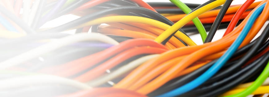 Bespoke Cable Solutions