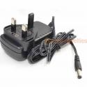Amstrad CPC 464 (Plus Model) 5V Power Supply