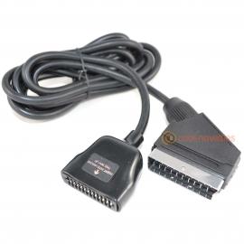 Atari Jaguar RGB Scart Cable