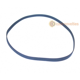 Amstrad CPC 6128 Replacement Disk Drive Belt