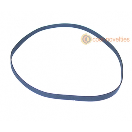 Panasonic A1F Replacement Disk Drive Belt