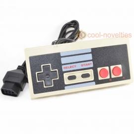 Nintendo NES Gamepad Controller NTSC Models