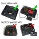 Sega Mega Drive 1 & Master System 1 RGB Scart Cable