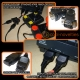 Sinclair Spectrum 128+2 / 128+3 Joystick Adapter - 2 port version