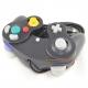 Black Nintendo Gamecube Gamepad / Wii Classic Controller