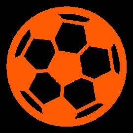 Football Themed