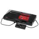 Sega Master System 1
