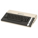 Atari 800, 1200, 65XE & 130XE